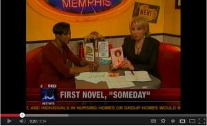 Someday_Good_Morning_Memphis