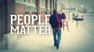 People_Matter_Graphic