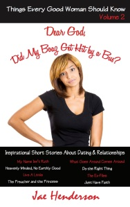 My book will be out before you know it!