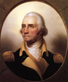 Portrait_of_George_Washington.jpeg