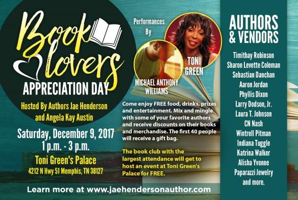 flyer_bookloversappreicationday