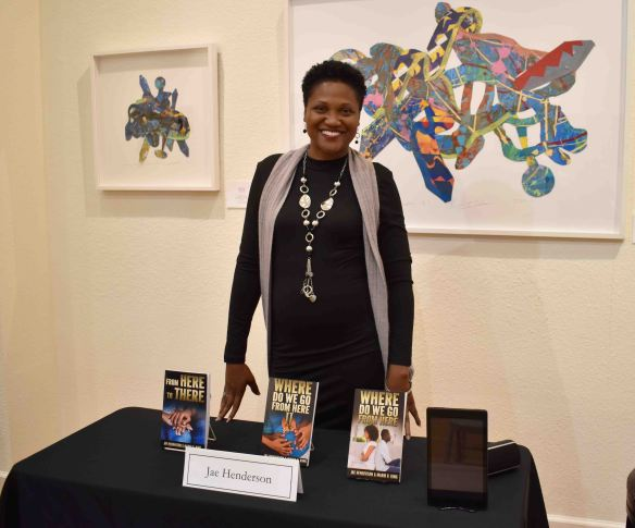 Author-Jae-Henderson-BookSigning