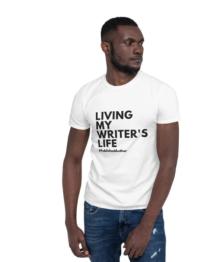 Writer's Life T-Shirt